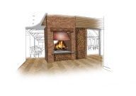 FIRE ROOM (1)