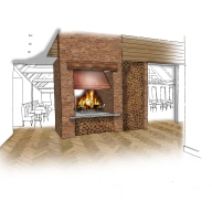 FIRE ROOM (1)