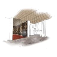 WINE ROOM (1)
