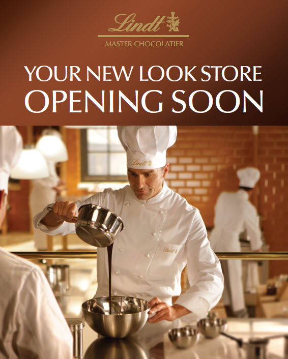 Opening soon image