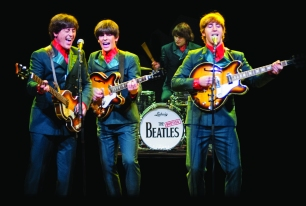 Bootleg Beatles 1966 27_8_15 v1