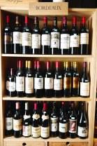 Define Food & Wine 112