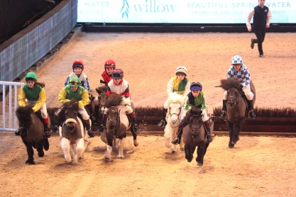shetland-grand-national-day-one
