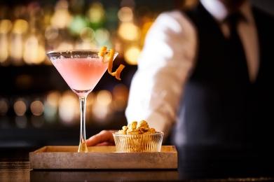 BAB-Cocktails-Cosmopolitan-03