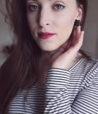 ANDREA BARIKOVÂ