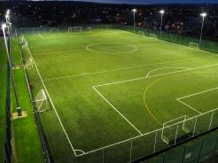 3G-Sports-Pitch