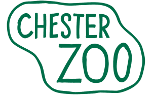 CHESTER ZOO LOGO 2018