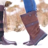 DUBARRY 4