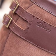 DUBARRY 7
