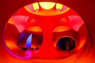 bd2018_anthonyharvey_sun_luminarium-6
