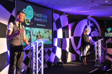taste cheshire awards dinner 2018-1