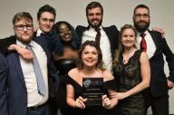 taste cheshire awards dinner 2018-28