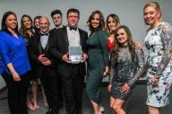 taste cheshire awards dinner 2018-3