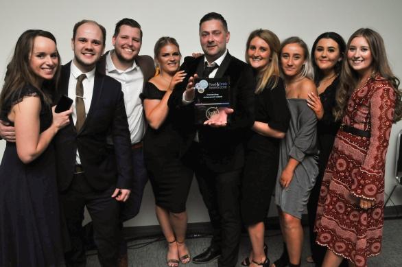 taste cheshire awards dinner 2018-32